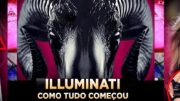 Michael Jackson 'assassinado por Illuminati'